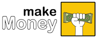Makemoney Logo